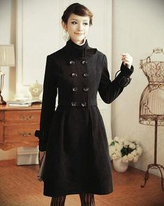 Free-Shipping-Wholesale-NEW-Women-Cashmere-Long-Jacket-Fashion-Ladies-Thicken-Double-Breasted-long-Coat-Women.jpg (444×558)