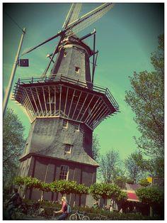 Stadsarrangement biedt bedrijfsuitjes aan in 27 Nederlandse steden.