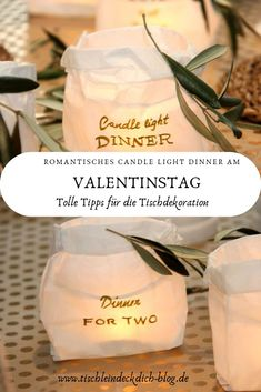 13 Best Candle Light Dinners Images Candles Christmas Decor
