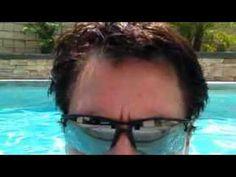 ▶ John Barrowman in Palm- Springs - YouTube