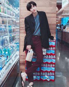 11 Likes, 1 Comments - kpop Kaisoo, Chanbaek, Exo Ot12, Baekhyun Chanyeol, Chen, Day6 Sungjin, Luhan And Kris, Exo Lockscreen, Z Cam