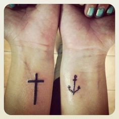 I'm getting something like this on my wrist, smaller and in white.