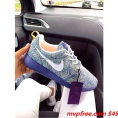 Cheap nike shoes,nike outlet wholesale online,nike roshe,nike running shoes,nike free runs it immediatly. Nike Shoes Cheap, Nike Free Shoes, Nike Shoes Outlet, Running Shoes Nike, Cheap Nike, Nike Free 5.0, Nike Free Runs, Runs Nike, Nike Outfits