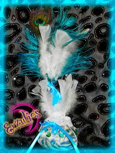 Voodoo Dolls and Voodoo Wanga Dolls for Healing Spells ~ Voodoo Peace, Health & Healing Fetish Wanga Dolls at Erzulie's Authentic Voodoo of New Orleans! #Voodoo, #NewOrleansVoodoo #VoodooDolls #VoodooWangaDolls #VoodooWanga ~  http://erzulies.com/product-category/voodoo-dolls-collection/voodoo-dolls-voodoo-fetish-wanga-dolls/