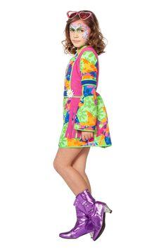 0058179c1cfa89 32 beste afbeeldingen van disco - Vintage fashion