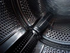 http://www.treehugger.com/cleaning-organizing/8-tips-maintaining-front-load-washing-machines.html