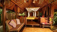 Image result for Finca Exotica Eco Lodge