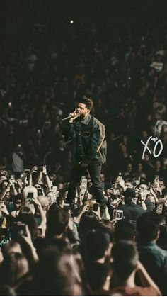 Trendy music wallpaper iphone the weeknd ideas The Weeknd Wallpaper Iphone, Music Wallpaper, Wallpaper Ideas, Screen Wallpaper, The Weeknd Memes, The Weeknd Poster, Starboy The Weeknd, House Of Balloons, Abel The Weeknd