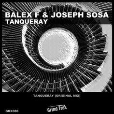 Balex F, Joseph Sosa - Tanqueray - http://minimalistica.biz/balex-f-joseph-sosa-tanqueray/