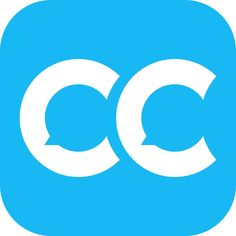 Download IPA / APK of CamCard -Business Card Scanner for Free - http://ipapkfree.download/11456/
