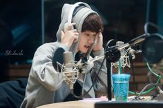 141022 Jung Joon Young