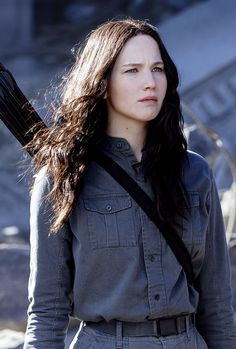 How fantastic was MOCKINGJAY!?>>>>*9th doctor voice* fantastic. absolutely fantastic.