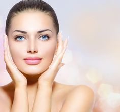 It's the Most Wonderful Time of the Year... For Laser Skin Resurfacing