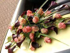 Flower Decorations, Succulents, Cars, Flowers, Plants, Floral Decorations, Floral Headdress, Autos, Succulent Plants
