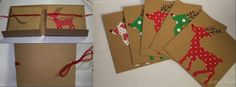 Type 1, I Card, Advent Calendar, Goodies, Gift Wrapping, Facebook, Holiday Decor, Photos, Handmade