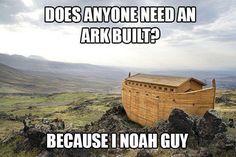 Christian humor is the best. Jw Meme, Jw Jokes, Bible Jokes, Jokes And Riddles, Corny Jokes, Jesus Jokes, Puns Jokes, Funny Mormon Memes, Lds Memes