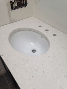 Photo Gallery Website blanco rivers silestone Google Search