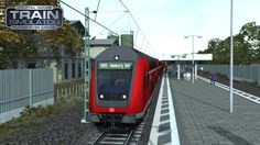 Train Simulator 2017 Lubeck to Hamburg #1   DB DABpbzkfa Locomotive Racing Wheel : Thrustmaster T500RS  Shift TH8R  The table gives the vehicle class in the first column that was used by the Deutsche Bundesbahn who adopted the DRG classification system; if necessary figures based on the running numbers are also given where this is needed to identify the sub-classes. In the second column the class numbers are from the DB classification scheme used from 1968 onwards. Where there is no entry in…