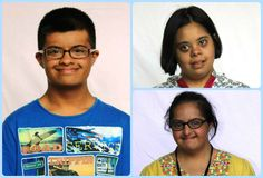 Let's cheer and support our Indian swimmers!  Less than one month to go and our eight Indian swimmers are getting ready to take part in the 2015 #SpecialOlympics to be held in Los Angeles.  #SwimIndia