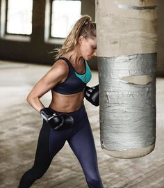 Ready to burn some calories  #sport #workout #workoutclothes #exercise #workoutmotivation #saturday #gym #victoriasecrets #model #bodygoals  via MARIE CLAIRE INDONESIA MAGAZINE OFFICIAL INSTAGRAM - Celebrity  Fashion  Haute Couture  Advertising  Culture  Beauty  Editorial Photography  Magazine Covers  Supermodels  Runway Models