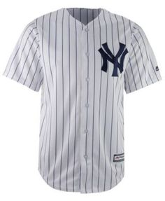 9155c53a2 Majestic Gary Sanchez New York Yankees Player Replica Cb Jersey