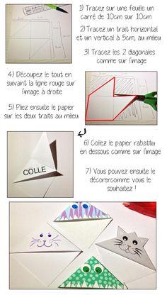 9-Comment-créer-son-marque-page-personnalisé-en-coin-facilement.jpg (567×1000)