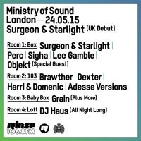 Stream Rinse FM Podcast - Uncle Dugs w/ Fabio + Grooverider (Interview Special) - April 2015 by Rinse FM from desktop or your mobile device Rinse Fm, Ministry Of Sound, Special Guest, Interview, Bank Holiday, Music, Desktop, Sunday, Free