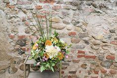 Avoriophoto: * Florals - Grazie dei Fiori Atelier per il Dior Contest *