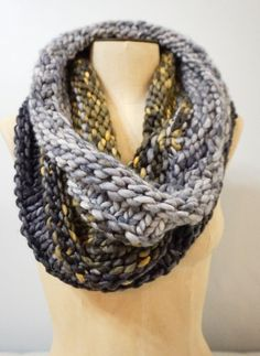 Free knitting patterns you have to knit chunky knitting patterns free chunky knit cowl pattern dt1010fo