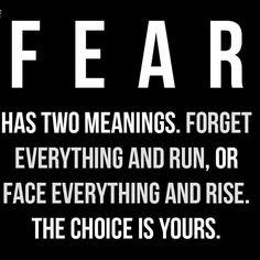 #nofear #successfulwoman #inspiringsignificantchange #nutritioncoach #mindsetiseverything #love by carolynmaul