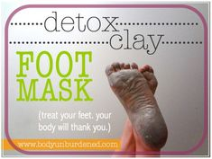 Ah, there's nothing like pampering yourself with a nice mask! Oh, you've never put a mask on your feet before? Well that's weird. Just kidding! I know I'm the weirdo for putting a mask on my feet. But trust me, soon you'll be doing the same… and your body will be thanking you for it. …
