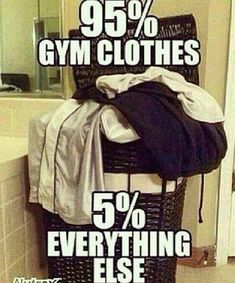 So freaking true! Gym Humor, Workout Humor, Gym Workouts, Funny Workout Memes, Weight Loss Motivation, Gym Motivation, Crossfit, Yoga Meme, Everyday Workout