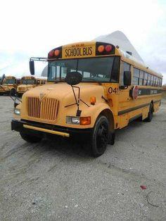 school bus likewise power steering pump also international dt466