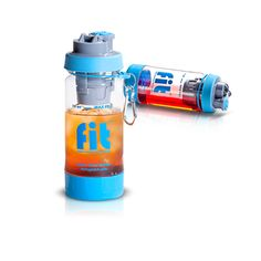"""Get FIT in 2015!! Carry clean (not dirty) water around, add your favorite mix to filtered water and stop fighting with those darn straws. Get a FIT Top Bottle direct from www.fittopusa.com and also like """"FIT Top USA"""" on Facebook to get seasonal promotion codes and savings. Get FIT and only drink FIT water in 2015. Have a purified Happy New Year – cheers!!"""