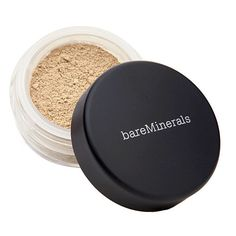 Buy bareMinerals Multi-Tasking Well-Rested Eye Brightener Broad Spectrum SPF 20 with free shipping on orders over $35, gifts-with-purchase, expert advice - plus earn 5% back | Beauty.com