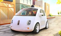 Forget smartwatches, smartcars will drive the next revolution - http://newsrule.com/forget-smartwatches-smartcars-will-drive-the-next-revolution/