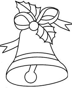Znalezione obrazy dla zapytania wzory kartek świątecznych ręcznie robionych szablony Home Decor, Flower Doodles, Drawings, Decoration Home, Room Decor, Home Interior Design, Home Decoration, Interior Design