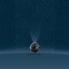 "Planétarium ""Star Theatre"" | Nature & Découvertes Ciel Nocturne, Northern Lights, Travel, Tights, Gift Ideas, Best Gifts, Originals, Gaming, Home"
