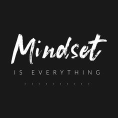 Shop Mindset Is Everything gym bodybuilding motivation t-shirts designed by TextyTeez as well as other gym bodybuilding motivation merchandise at TeePublic. Motivational Quotes Wallpaper, Wallpaper Quotes, Inspirational Quotes, Boss Quotes, True Quotes, Funny Quotes, Swag Quotes, Fit Quotes, Hustle Quotes