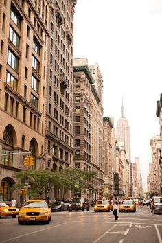 Jayeon Kim's New York:Aaron and I are headed for a multi city anniversary trip this summer!New York. City Aesthetic, Travel Aesthetic, Oh The Places You'll Go, Places To Travel, New York City, Photo New York, Cities, Ville New York, Empire State Of Mind