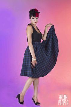 c64654f49 14 incríveis imagens de Produções Líder Moda Feminina