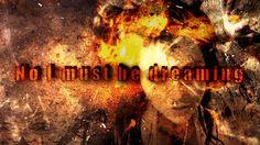 "Evanescence - Must Be Dreaming ""Lyrics"""
