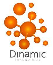 Como el Universo! Dinamic se expande! http://www.dinamicgroup.es/franquicia-de-publicidad.php