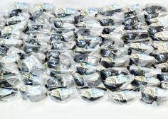 Wholesale Lot 100 Pairs Polarized Sport Driving Motorcycle Wrap Sunglasses Lot   eBay