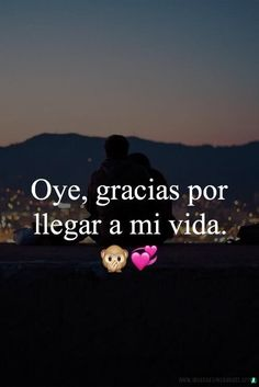 Love Quotes For Wedding, Romantic Love Quotes, Amor Quotes, Sex Quotes, Tumblr Relationship, Relationships Love, Funny Spanish Memes, Spanish Quotes, Love Phrases