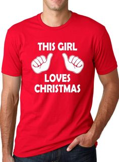 06c426300 People also love these ideas. Elf Rights Supporter Men's Tshirt Christmas  Humor, Christmas Holidays, Elves, Santa, Mens. Crazy Dog T-Shirts