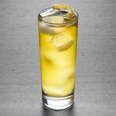 The Kilbeggan Secret Sour: Amp up your standard Whiskey Sour with a ...