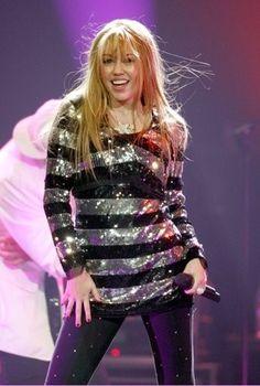 Hannah Montana I got nerve - Google Search