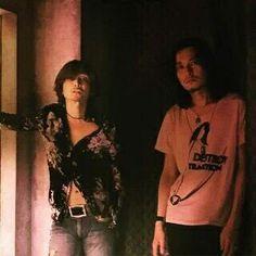 Rock Bands, Elephant, T Shirts For Women, Street, City, Birthday, Music, Fashion, Musica
