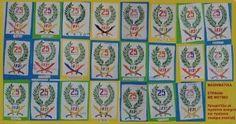 stegani-ΜΟΤΙΒΟ Quilts, Blanket, Quilt Sets, Quilt, Rug, Log Cabin Quilts, Blankets, Lap Quilts, Quilling